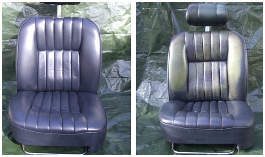 re dye and leather repair we can do at onyx gallery city upholsterers. Black Bedroom Furniture Sets. Home Design Ideas