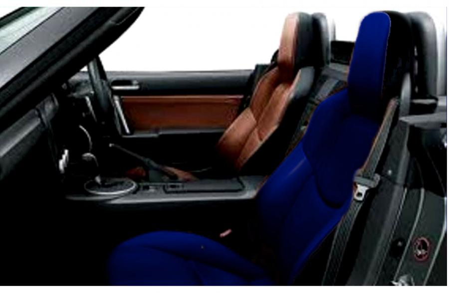 Services Motor Trimmings Upholstery Re Dye Leather